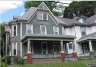 1205 Lincoln Ave Tyrone PA, 16686