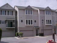 13 Courtyard Common Unit 2 Hilton Head SC, 29926