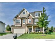 2455 Chatham Drive Fort Mill SC, 29707
