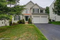 3152 Tulip Tree Place Dumfries VA, 22026