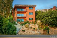 2442 South Coast Highway 5 Laguna Beach CA, 92651