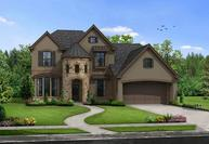 9703 Painted Stone Cypress TX, 77433