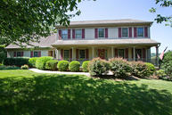 2629 Valley View Drive Lancaster PA, 17601