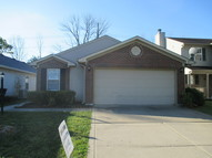 5947 Liverpool Ln Indianapolis IN, 46236