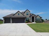 7502 E Jackson Place Broken Arrow OK, 74014