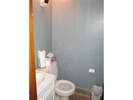 358 N Knowles Ave # 358 New Richmond WI, 54017