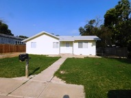 3010 Withers Ave Pueblo CO, 81008