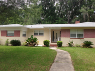 1516 Nw 14th Ave Gainesville FL, 32605