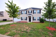 462 Whitewater Way Concord NC, 28027