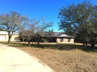 156 Red Bud Circle Bandera TX, 78003