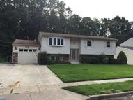 713 Putnam Pl Blackwood NJ, 08012