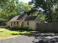 31 Lake Road East West Yarmouth MA, 02673