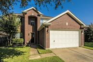 4826 Quiet Canyon Dr Friendswood TX, 77546