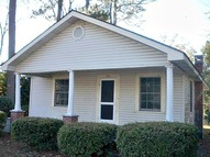 1301 Washington Street Quitman GA, 31643