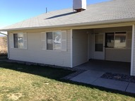 382 Sunnyside Circle Unit #C Grand Junction CO, 81504