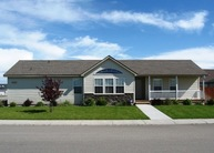 108 Thunder Mountain Home ID, 83647