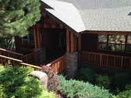 3050 Nw Colonial Dr. Bend OR, 97701