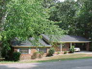 1103 Chatwood Dr. - Chatwood Anniston AL, 36206