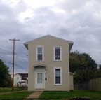 11 E. Southern Springfield OH, 45502