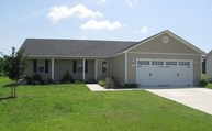213 Wingspread Lane Beulaville NC, 28518