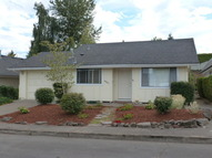3057 Twin Oak Place Nw Salem OR, 97304
