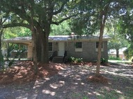 9 28th Ave. Isle Of Palms SC, 29451