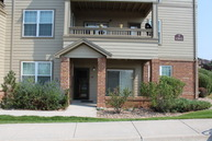 12812 Ironstone Way #102 Parker CO, 80134