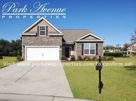 804 Wylie Ct Conway SC, 29526