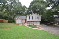 1618 5th St Nw Center Point AL, 35215