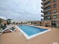 260 W Broadway #3a Long Beach NY, 11561