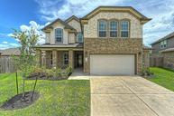 21402 Russell Chase Porter TX, 77365