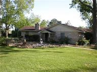 162 Sycamore Drive Livingston TX, 77351