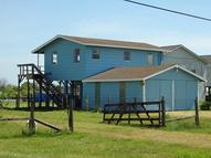 17 Seagull Sargent TX, 77414