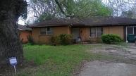 214 Bizerte St Houston TX, 77022