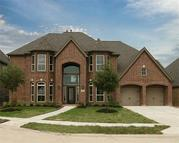 3383 Ashton Springs Lane Pearland TX, 77584