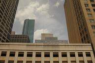 917 Main #1005 Houston TX, 77002