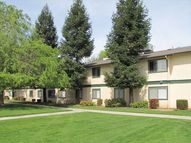 Kings View Manor Apartments Fresno CA, 93706