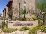 Ladera Del Norte Apartments Phoenix AZ, 85029