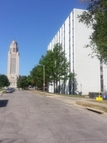 Capitol View Tower Apartments Lincoln NE, 68508