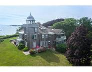 39 Juniper Point Road Falmouth MA, 02543