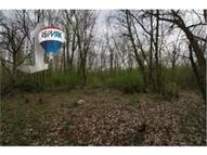 Lot 10 Rt 59 Prarie Path Road Warrenville IL, 60555