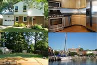 1291 Virginia Street Annapolis MD, 21401
