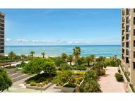1241 Gulf Of Mexico  Dr 407 Longboat Key FL, 34228