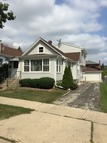 7014 West Jarvis Avenue Niles IL, 60714