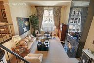 14 East 75th Street - : 7b New York NY, 10021
