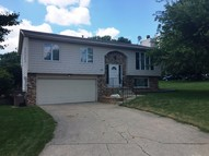 308 34th Court West Des Moines IA, 50265
