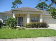 3421 Cherry Ridge Road Lynn Haven FL, 32444