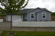 525 Troon Avenue Cosmopolis WA, 98537