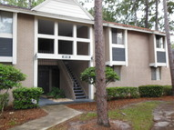 8880 Old Kings Road South, Unit 46 Jacksonville FL, 32257