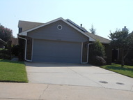 3770 Apex Ct Norman OK, 73072